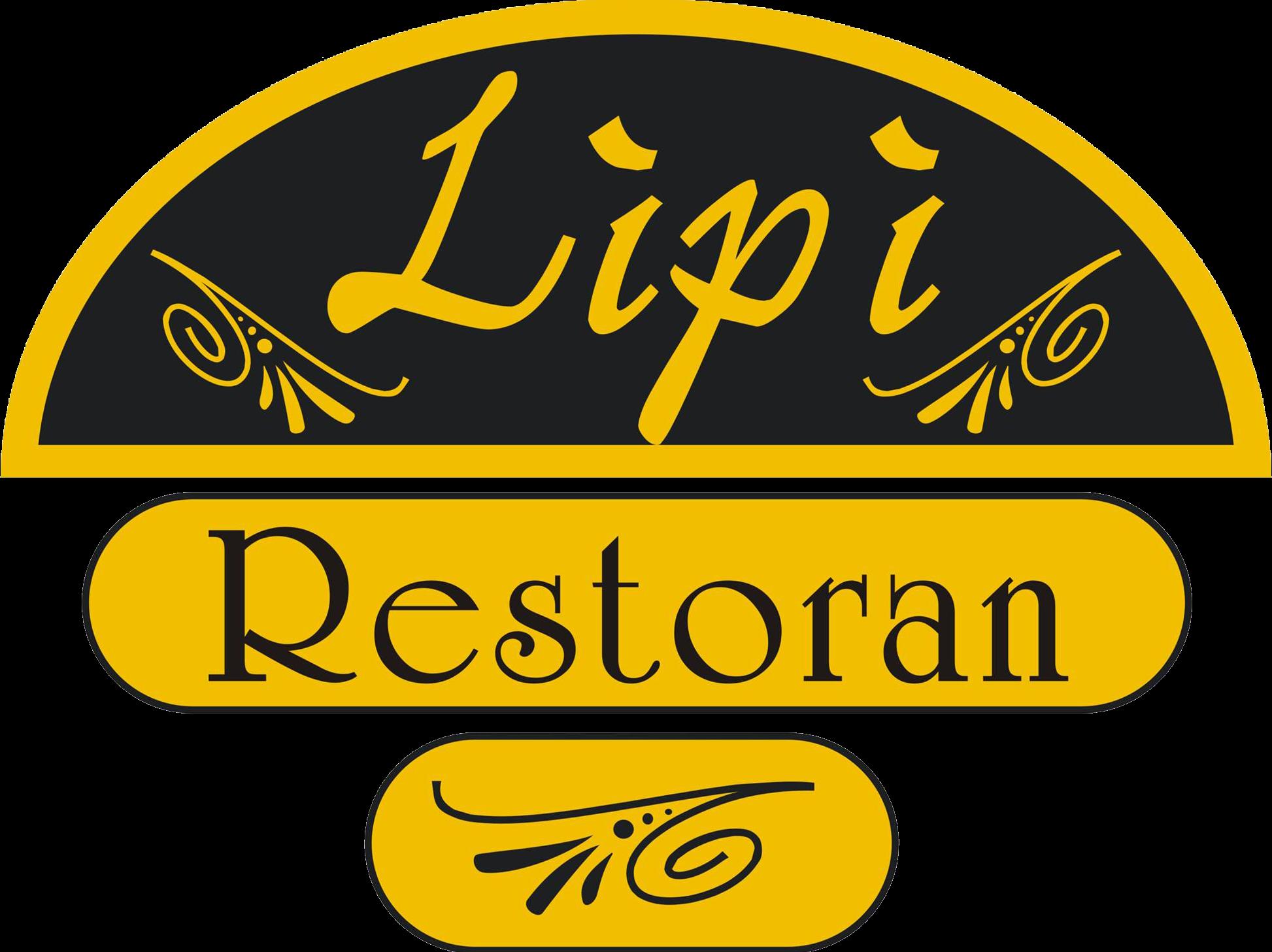 Restoran Lipi – Ivanec