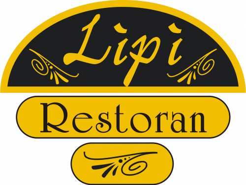 RestoranLipiLogo